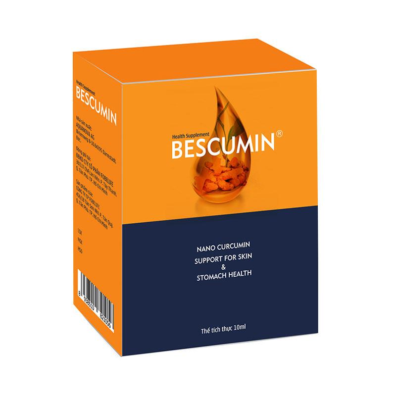 Bescumin